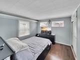 685 Ludlow Avenue - Photo 8