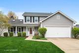 2744 Rolling Meadows Drive - Photo 1