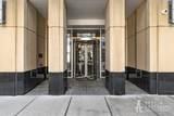 1250 Michigan Avenue - Photo 3