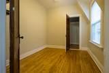 3354 Cuyler Avenue - Photo 11