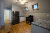 3354 Cuyler Avenue - Photo 9