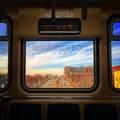1629 Prairie Avenue - Photo 40