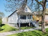 8552 Muskegon Avenue - Photo 1