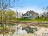1825 Hickory Hill - Photo 44