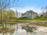 1825 Hickory Hill - Photo 45