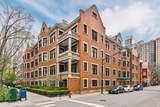 10 Schiller Street - Photo 1