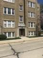 1118 Harrison Street - Photo 1