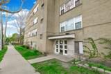 6338 Leavitt Street - Photo 1