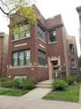 1308 Elmdale Avenue - Photo 1