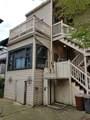 1308 Elmdale Avenue - Photo 28
