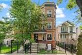 1709 Troy Street - Photo 1