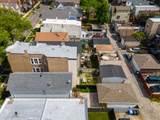1709 Troy Street - Photo 18