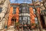 732 Belden Avenue - Photo 1