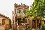 3927 Saint Louis Avenue - Photo 1