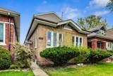 8215 Dorchester Avenue - Photo 1
