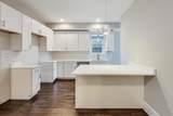8215 Dorchester Avenue - Photo 11