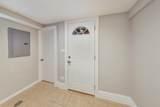 8215 Dorchester Avenue - Photo 43