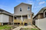 8215 Dorchester Avenue - Photo 45