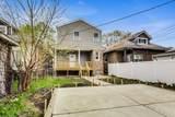 8215 Dorchester Avenue - Photo 50