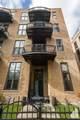 1330 Monroe Street - Photo 1