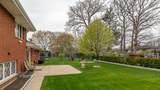 187 Spring Oaks Drive - Photo 3
