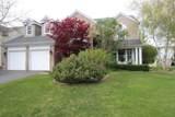 1623 Lilac Drive - Photo 1