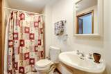 21766 Cambridge Drive - Photo 30