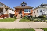 6226 Patterson Avenue - Photo 1