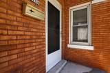 6226 Patterson Avenue - Photo 3
