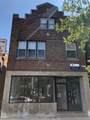 2557 Fullerton Avenue - Photo 1