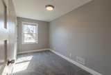 608 12th Avenue - Photo 4