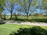 1045 Auburn Lane - Photo 20