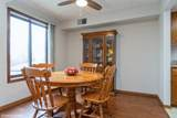 465 Valley Drive - Photo 4
