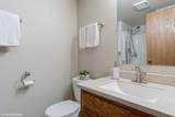 465 Valley Drive - Photo 10