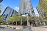405 Wabash Avenue - Photo 2