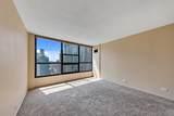 405 Wabash Avenue - Photo 11