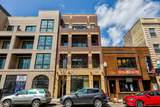 1640 Belmont Avenue - Photo 1
