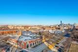 2901 Michigan Avenue - Photo 18