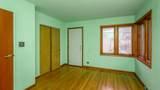4605 Jerome Avenue - Photo 7