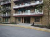 5400 Astor Lane - Photo 1