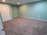 3801 15th Avenue - Photo 21