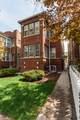 4927 Monticello Avenue - Photo 1