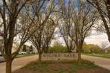 1238 Golden Oaks Parkway - Photo 16