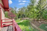4010 Fox Trail - Photo 24
