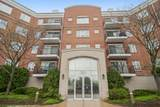 351 Town Place Circle - Photo 1