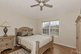 36906 Deerview Drive - Photo 15