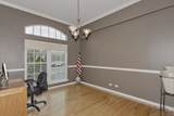36906 Deerview Drive - Photo 7