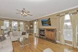 36906 Deerview Drive - Photo 9