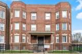 5933 Prairie Avenue - Photo 1
