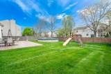 11412 Glenbrook Circle - Photo 15